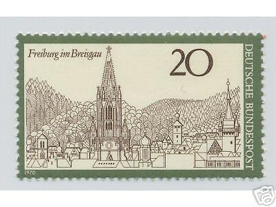 Thomas Groß Briefmarken