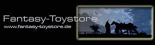 Fantasy-Toystore