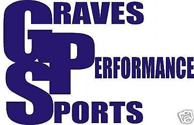 GRAVES-PERFORMANCE-SPORTS