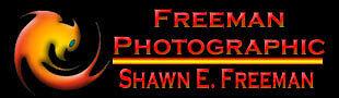 Freeman Photographic