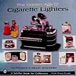 vintage_lighters
