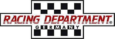 racing-department