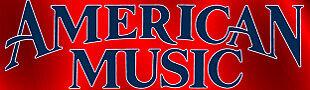 americanmusic