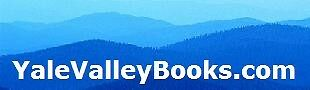Yale Valley Books