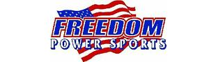 Freedom Power Sports and More