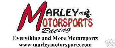 Everything And More Motorsports