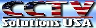 CCTV Solutions USA