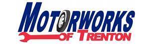 MOTORWORKS AUTO PARTS LLC