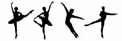 The Ballet Shop
