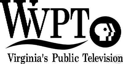 WVPT Public TV