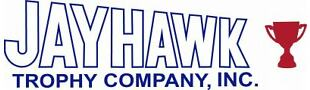 Jayhawk Trophy Company