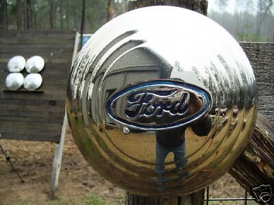 FORD DOG DISH HUBCAPS WHEEL COVERS WHEELS CENTER CAPS