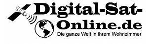 digi-sat-online.de
