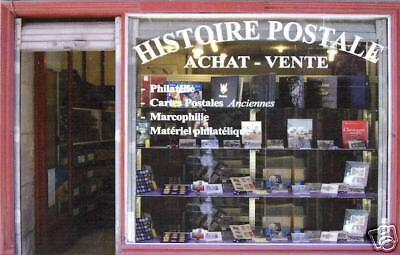 histoirepostale83