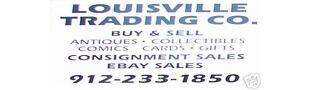 Louisville Trading Company