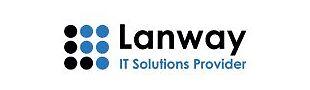 Lanway Computers