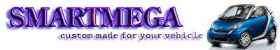 SMART MEGA SHOP
