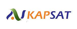 KapSat24