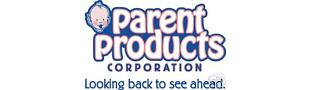 parentproducts