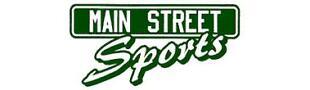 Main Street Sports NJ