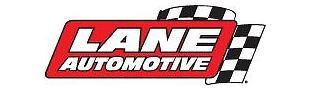 Lane Automotive Closeouts