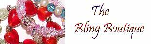 The Bling Boutique