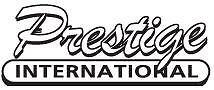 prestigewheelaccessories