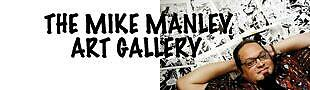 The Mike Manley Art Gallery