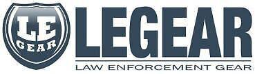 Law Enforcement Gear Australia NZ