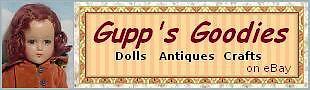 Gupp's Goodies