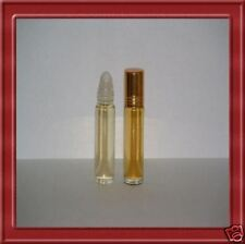 High Quality 8ml Perfume Oil -  Lily of the Valley 0859