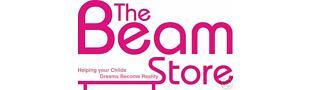 The Beam Store