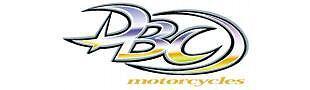 dbc-motorcycles