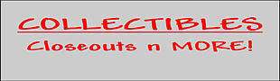 COLLECTIBLES_CLOSEOUTS_N_MORE