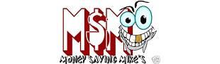 Money Saving Mike's