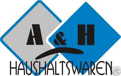 A&H Haushaltswaren