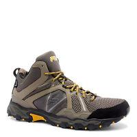Fila Men S Vicarious Trail Shoe