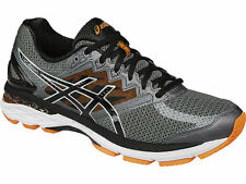 ASICS Men's GT-2000 4 Running Shoes T606N