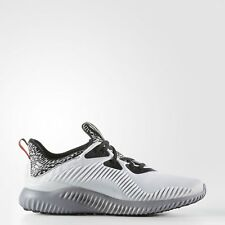adidas alphabounce Shoes Men's Grey