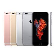 Apple iPhone 6s Plus 16GB 1 Year Apple Warranty - Certified Refurbished by Apple