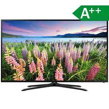 Samsung UE58J5250 SSXZG, EEK A++, LED-TV, Full HD, 58 Zoll, schwarz