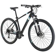 Diamondback 2017 Calico Sport Mountain Bike Black